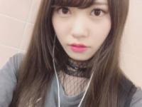 【日向坂46】としちゃんが昔好きだったファッションかな・・・!?