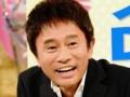 浜田雅功、元日本代表内田篤人に「バカなんじゃないの!?」