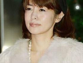 さとう珠緒の「1億円オファー」発言にAV業界が激怒wwww