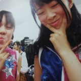 AKB48平田梨奈が今年も指原ヲタ。他、1月2日のニュースと1月3日のテレビ