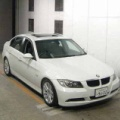 H17 BMW320I ダナミックP