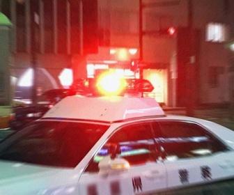 【炎上】暴走車で女ひいた中川真理紗容疑者のインスタとFacebook特定され大荒れ「一生かけて罪を償え」