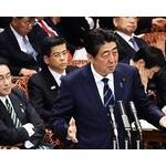 日本で今もっとも重要な政治的議題は北朝鮮でも憲法改正でもなく森友加計問題だ!!