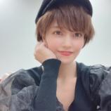 『[イコラブ] 諸橋沙夏「姉弟じゃん(?)」ツイに、ぴんくえんじぇる反応…』の画像