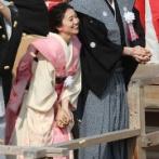 【速報】元AKB48大島優子、俳優・林遣都と結婚を発表!!!林は過去にぱるること島崎遥香とも交際・・・