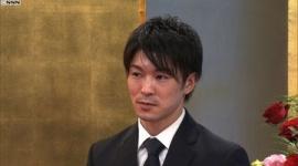 【東京五輪】内村航平「もしこの状況で五輪がなくなってしまったら、死ぬかもしれない」