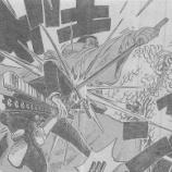 『【ネタバレ注意!】ワンピースネタバレ746話まとめ!感想と展開予想!』の画像
