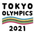 【悲報】錦織圭さん、東京五輪について衝撃発言!!!!!!!!