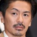 【芸能】森田剛、11月1日のV6解散・ジャニーズ退所後は「宮沢りえの個人事務所」に移籍か