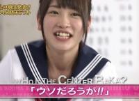 【AKB48】結局川栄李奈ってブレイクしたの?