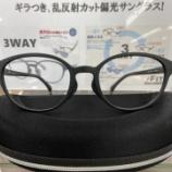 『多機能保護メガネ』の画像