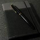 『日記帳』の画像