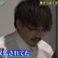 【チョコプラCUP】大反響企画4選 チョコプラ長田のムチャ振りで大にぎわい!?