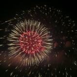 『第62回戸田橋花火大会が開催されました』の画像