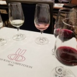『「Japan Wine Competition(日本ワインコンクール)2019」』の画像