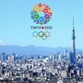 東京オリンピック、開催できるかできないか50%ぐらい