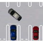 自動車教習所で習わないのに実際一番必要な運転技術第一位はバック駐車だよな?