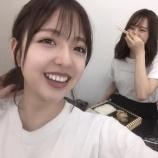 『【乃木坂46】『ZAKI!!!!!!!』』の画像