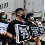 香港の国家安全法がマジでやばいwwww理論上全世界の人間に適用可能www