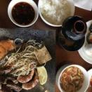 【グアム旅行】本当に教えたくないから教えない3番目におすすめレストラン