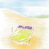 『「六甲山名物芝漬」 その1』の画像
