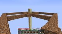 カリン塔を作る (3)