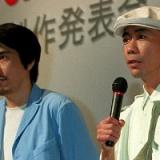 石橋貴明(59)「木梨は友達じゃない。同じクラスになったこともない。」