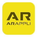 『使いやすさをトコトン追求!国内実績No.1のARAPPLIがメジャーアップデート』の画像