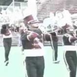 『【DCI】ショー抜粋映像! 1992年ボストン・クルセイダーズ『展覧会の絵』本番動画です!』の画像
