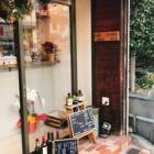 『守口市 カフェ 「カフェミッケ ザッカアッタ」』の画像