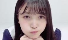 【乃木坂46】遠藤さくら、可愛すぎる!