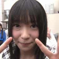 HKT 指原莉乃って人が1位でいいと思います。 アイドルファンマスター