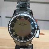 『大人の遊び時計★ROMAGO』の画像