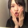【朗報】 チーム8 倉野尾成美 「 ギガモンスターに加入してるから、通信制限を気にせずSRをバンバンやれる!」