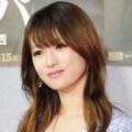 『深田恭子』花ブラ&パンツのカレンダー「可愛すぎて泣ける」wwwww