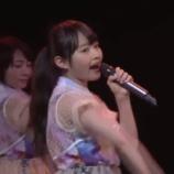 『【乃木坂46】激アツすぎる!!!!!!公開早く!!!!!!』の画像