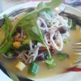 『生パスタ&ニョッキが美味しいイタリアン食堂@TOMMYでランチ』の画像