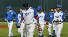 【WBC】韓国、今回の1次リーグ敗退を「台中の惨事」と命名