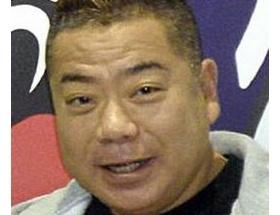 出川哲朗さん、実は華麗なる一族の出身だったことが判明