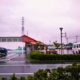 『群馬県  道の駅 玉村宿』の画像