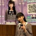 【乃木坂46】ポスター、額に入れたはいいものの飾れる壁が無くて結局眠ってる・・・