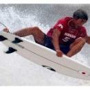 東京五輪に神風台風…サーフィンに天の恵み!「ビッグウェーブ」で男女共にメダル獲得!