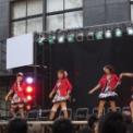 東京大学第64回駒場祭2013 その65(ミス&ミスター東大コンテスト2013の55(姫caratの1))