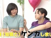 Hello! Project DVD MAGAZINE Vol.59 CMキタ━━━━(゚∀゚)━━━━!!