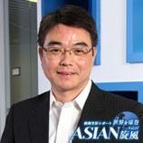 『今アジアで日本の不動産投資が熱い!』の画像