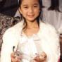 【女優】「東宝シンデレラグランプリ」上白石萌歌(19)、初写真集発売「自分にそんな日が来てもいいものだろうかと驚きました」
