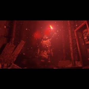 『PS4/Xbox One「メトロ エクソダス」ローンチトレイラー』の画像