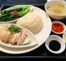 シンガポールを旅した人のおすすめ料理ランキング(画像1枚有り) 1位海南鶏飯 2位チリ・クラブ 3位肉骨茶(バクテー) 4位ラクサ 5位ホッケンミー