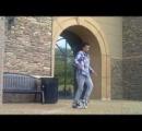 人間のような二足歩行ロボットの動画が公開され海外メディアがこぞって紹介! フェイクでした