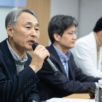 韓国の専門家「新型コロナ、80%は軽症…重要なのは重症者がきちんと治療を受けられるようにすること」